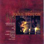 Jahn Teigen - Magnet